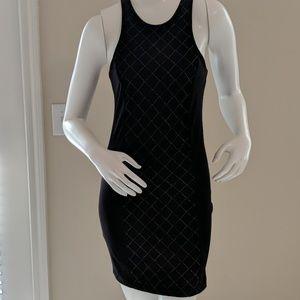 Sports dress